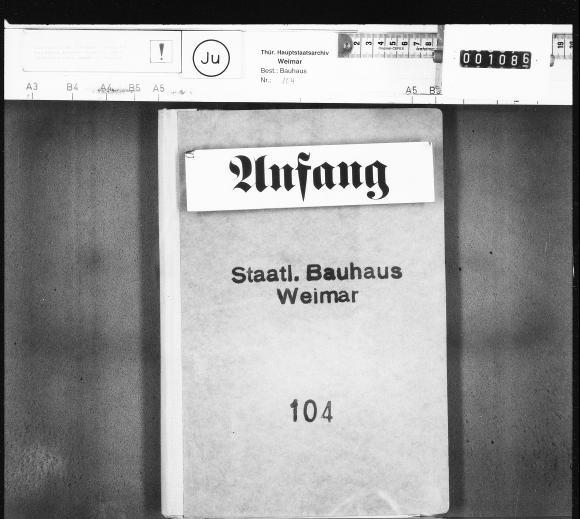 BH_Weimar_06_1086.jpg