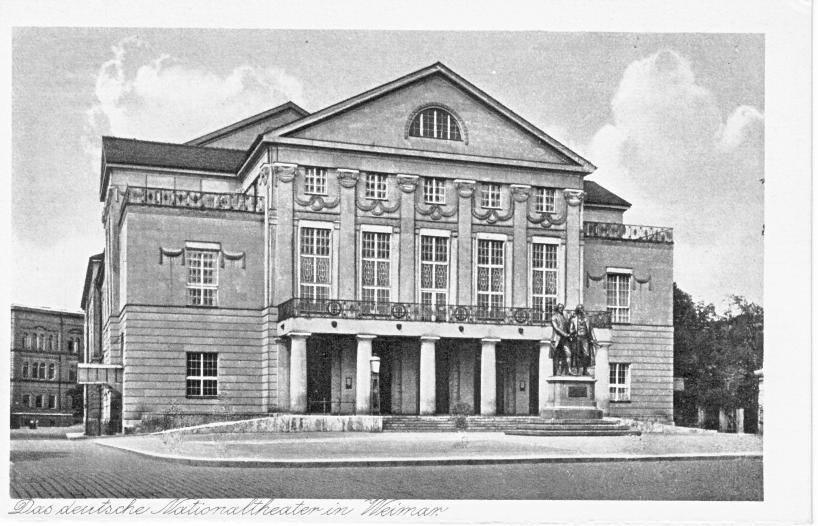 Weimar Theater1.tif