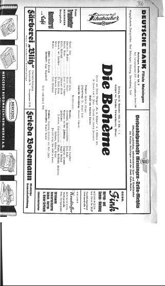 ThHStAW_derivate_00057988/034580.tif