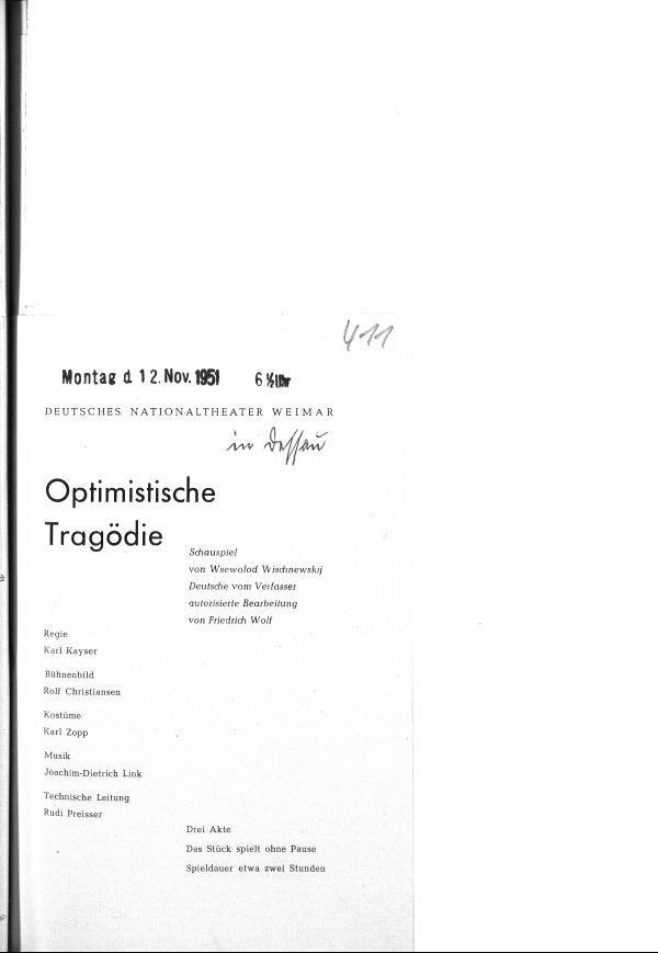 ThHStAW_derivate_00061117/043116.tif