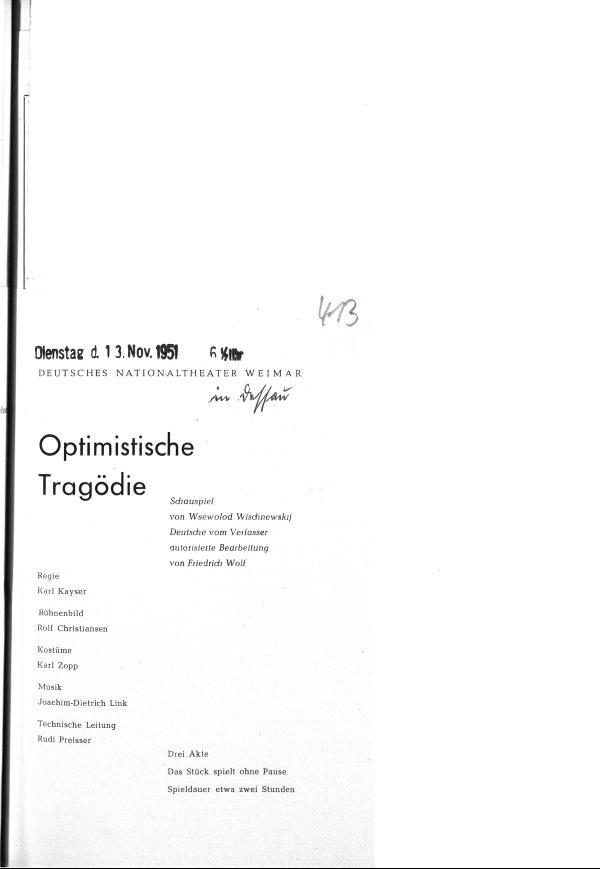 ThHStAW_derivate_00061120/043120.tif