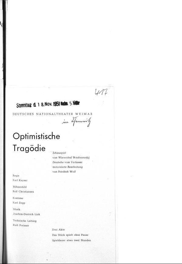ThHStAW_derivate_00061128/043128.tif
