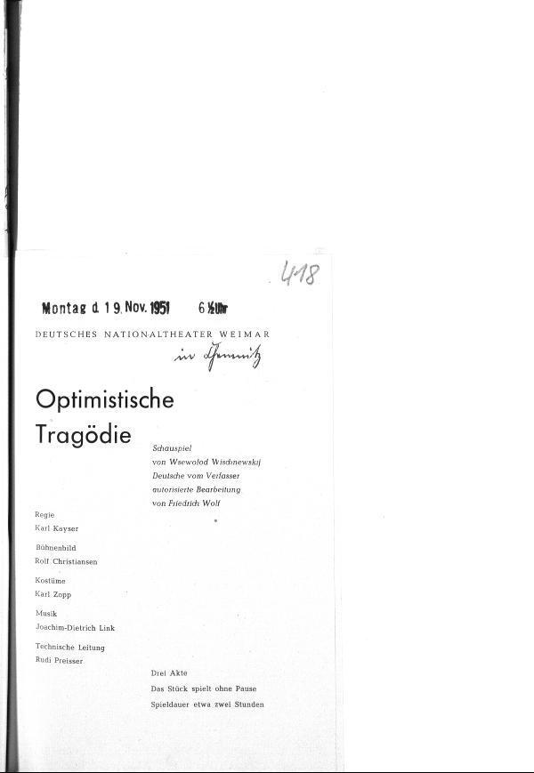 ThHStAW_derivate_00061130/043130.tif