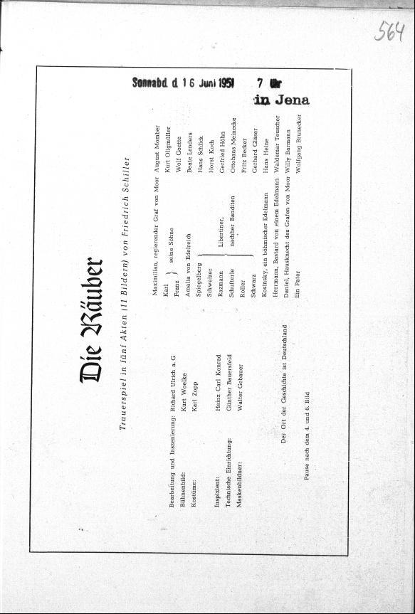 ThHStAW_derivate_00063253/042624.tif