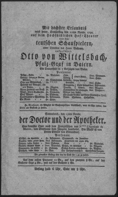 ThHStAW_derivate_00063265/Theaterblaetter_Bestand_Jena_Mag2GB75_0003.tif