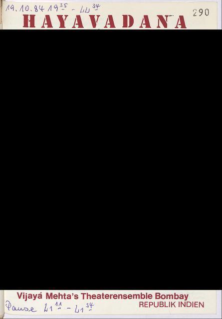 ThHStAW_derivate_00064173/F_2744_0570-KopieUrheberR.tif