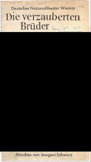 ThHStAW_derivate_00067124/F_2721_0224-KopieUrheberR.tif