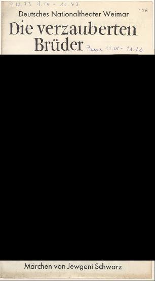 ThHStAW_derivate_00067125/F_2721_0236-KopieUrheberR.tif