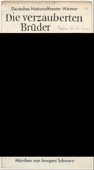 ThHStAW_derivate_00067126/F_2721_0243-KopieUrheberR.tif
