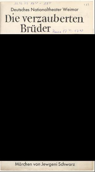 ThHStAW_derivate_00067129/F_2721_0269-KopieUrheberR.tif