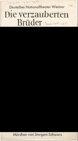 ThHStAW_derivate_00067130/F_2721_0278-KopieUrheberR.tif