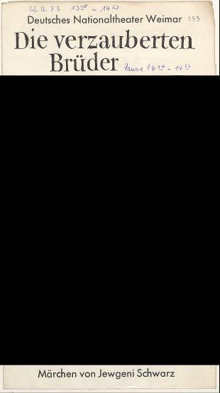 ThHStAW_derivate_00067135/F_2721_0309-KopieUrheberR.tif
