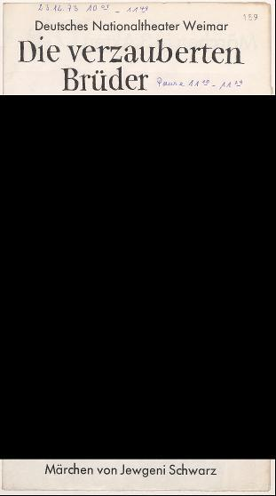 ThHStAW_derivate_00067137/F_2721_0323-KopieUrheberR.tif