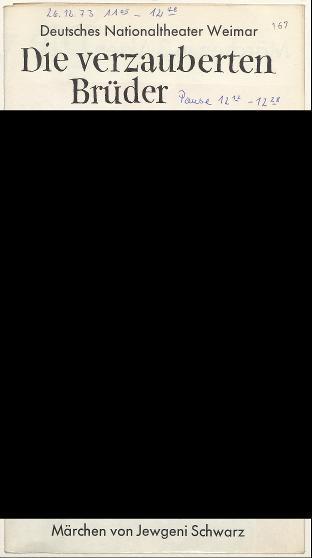 ThHStAW_derivate_00067141/F_2721_0351-KopieUrheberR.tif