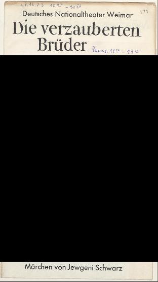 ThHStAW_derivate_00067143/F_2721_0365-KopieUrheberR.tif