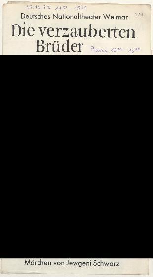 ThHStAW_derivate_00067144/F_2721_0372-KopieUrheberR.tif