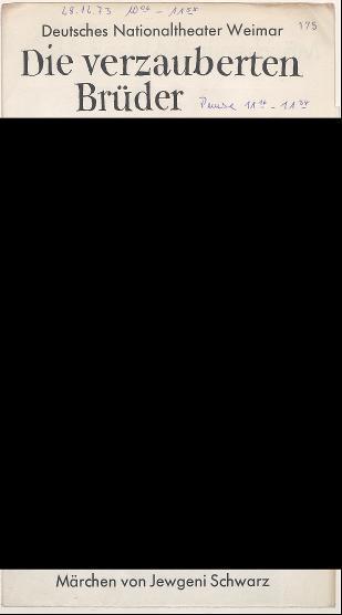 ThHStAW_derivate_00067145/F_2721_0379-KopieUrheberR.tif