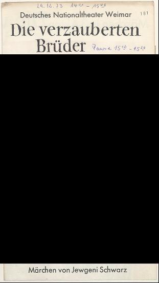 ThHStAW_derivate_00067148/F_2721_0400-KopieUrheberR.tif