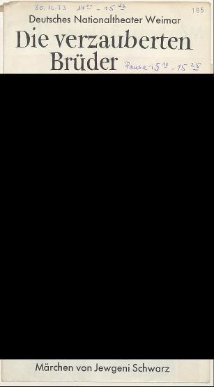ThHStAW_derivate_00067150/F_2721_0414-KopieUrheberR.tif