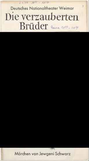 ThHStAW_derivate_00067152/F_2722_0009-KopieUrheberR.tif
