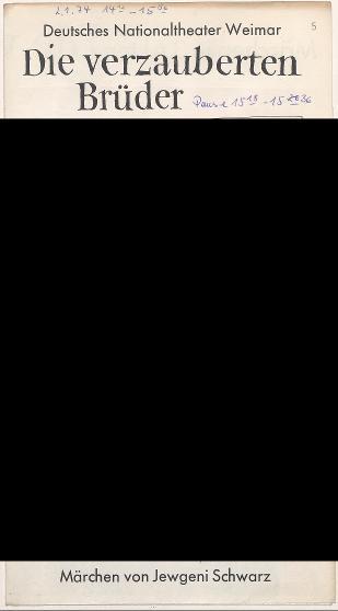 ThHStAW_derivate_00067153/F_2722_0016-KopieUrheberR.tif