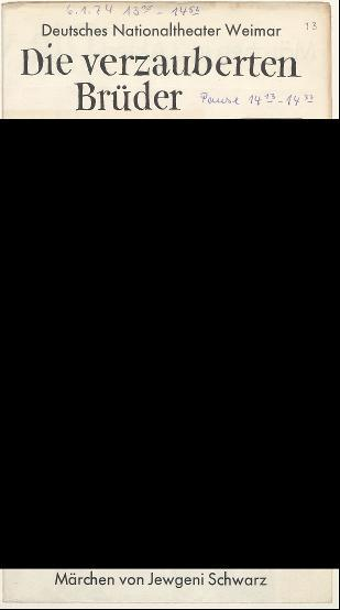 ThHStAW_derivate_00067157/F_2722_0035-KopieUrheberR.tif
