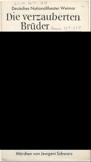 ThHStAW_derivate_00067158/F_2722_0042-KopieUrheberR.tif