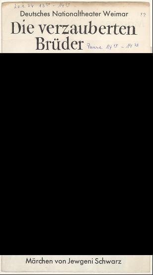 ThHStAW_derivate_00067165/F_2722_0076-KopieUrheberR.tif