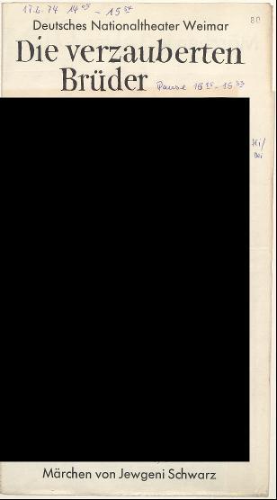 ThHStAW_derivate_00067187/F_2722_0182-KopieUrheberR.tif