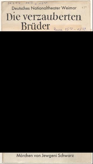 ThHStAW_derivate_00067208/F_2722_0268-KopieUrheberR.tif