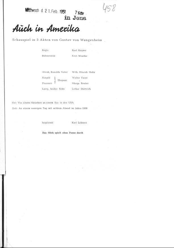 stat_derivate_00000199/042418.tif