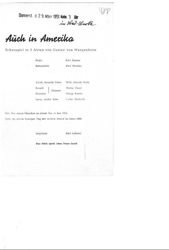 stat_derivate_00000218/042478.tif
