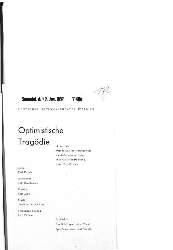 stat_derivate_00000371/042966.tif