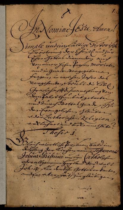 Hessesche_Collectaneen_114_A-VIII-4a-Nr-17_0005.tif