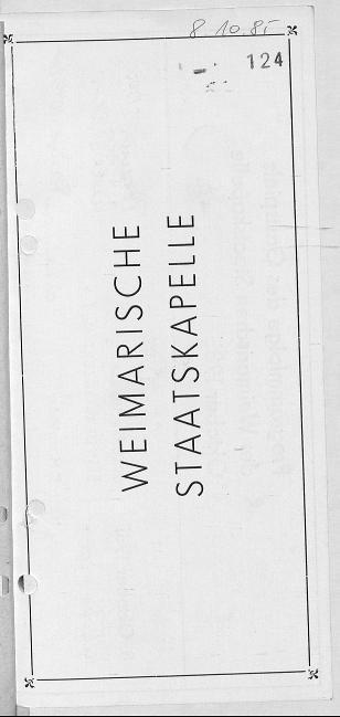stat_derivate_00014276/SW_2745_0228.tif