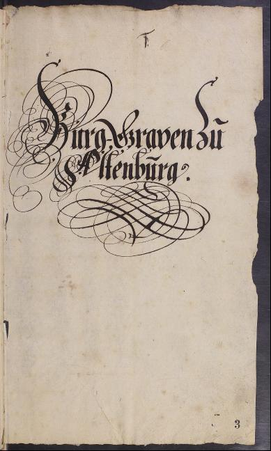 stat_derivate_00018152/Schoenbergische_Sammlung_Nr_1_0007.tif