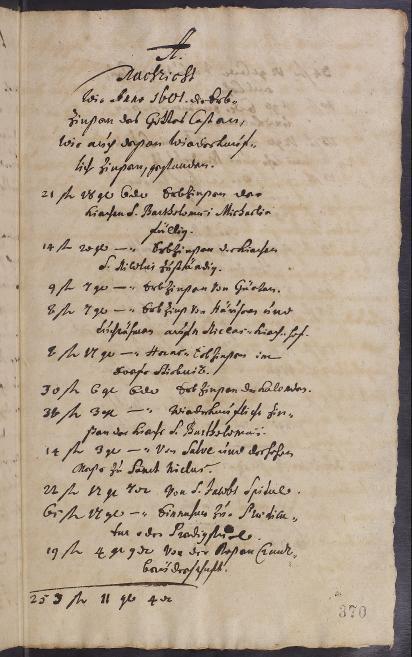 stat_derivate_00018152/Schoenbergische_Sammlung_Nr_1_0741.tif