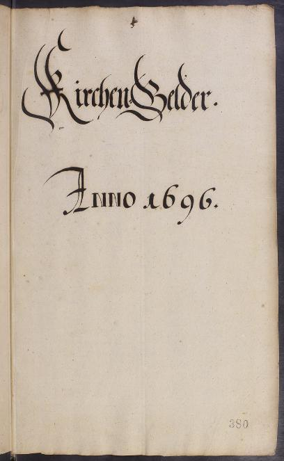 stat_derivate_00018152/Schoenbergische_Sammlung_Nr_1_0761.tif