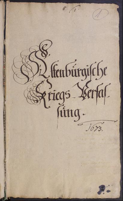 stat_derivate_00018157/Schoenbergische_Sammlung_Nr_002_0007.tif