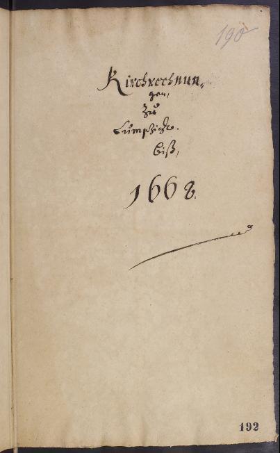 stat_derivate_00018157/Schoenbergische_Sammlung_Nr_002_0450.tif