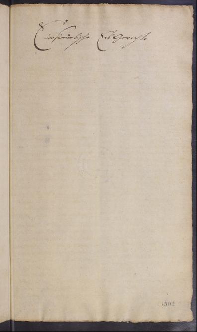 stat_derivate_00018160/Schoenbergische_Sammlung_Nr_007_1011.tif