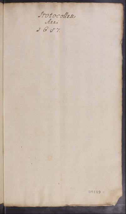 stat_derivate_00018161/Schoenbergische_Sammlung_Nr_008_0309.tif