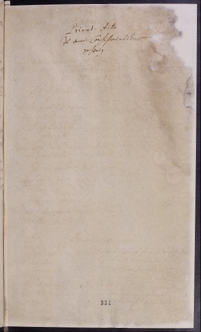 stat_derivate_00018176/Schoenbergische_Sammlung_Nr_012_2_0697.tif