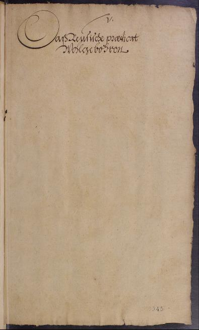 Schoenbergische_Sammlung_Nr_017_0695.tif