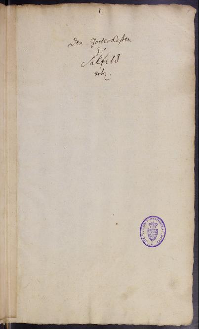 stat_derivate_00018191/Schoenbergische_Sammlung_Nr_023_0009.tif