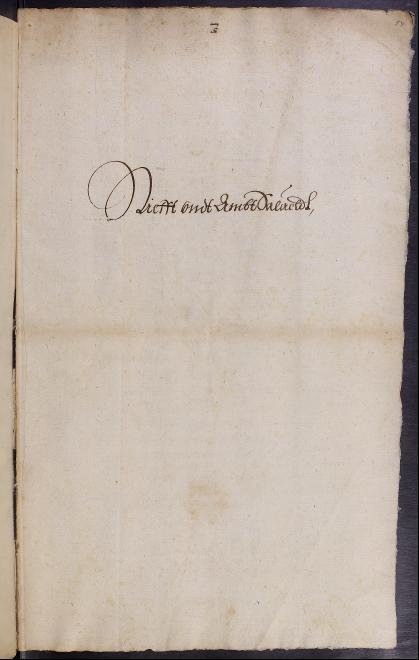 stat_derivate_00018191/Schoenbergische_Sammlung_Nr_023_0121.tif