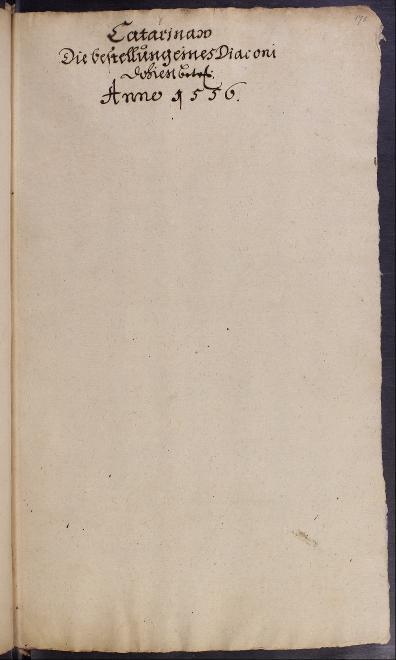 stat_derivate_00018191/Schoenbergische_Sammlung_Nr_023_0367.tif