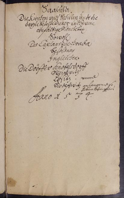 stat_derivate_00018191/Schoenbergische_Sammlung_Nr_023_0411.tif
