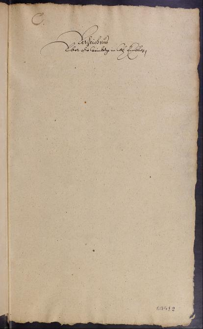 stat_derivate_00018202/Schoenbergische_Sammlung_Nr_027_0025.tif