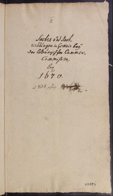 stat_derivate_00018203/Schoenbergische_Sammlung_Nr_028_0655.tif